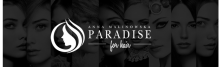 Anna Malinowska - Paradise For Hair