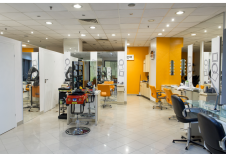 Ideallab Beauty Center - zdjęcie